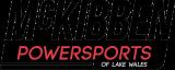McKibben Powersports Lake Wales