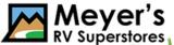 Meyer's RV Superstore - Branchville