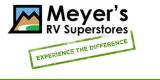 Meyer's RV Superstore- Churchville