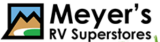 Meyer's RV Superstore - Pittsburgh