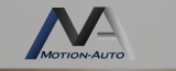 Motion Auto