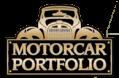 Motorcar Portfolio LLC