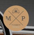 MP Classics