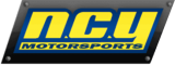 NCY Motorsports