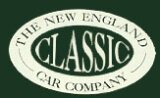 New England Classics