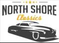 North Shore Classics