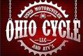 Ohio Cycle llc