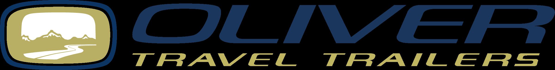 2019 Oliver Legacy Elite II RVs for Sale - RVs on Autotrader
