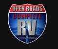 Open Roads Complete RV - Cartersville
