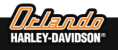 Orlando Harley-Davidson Historic Factory