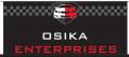 Osika Enterprises