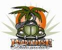 Paradise Automotive