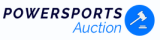 PowerSports Auction