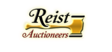 Reist Auctioneers