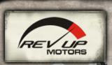 Rev Up Motors