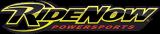 Ridenow Powersports Volusia