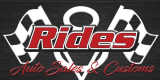 Rides Auto Sales & Customs