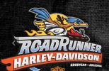 Roadrunner Harley- Davidson