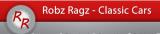 Robz Ragz LLC