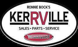 Ronnie Bock's Kerrville RV