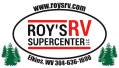 Roy's RV Supercenter