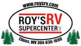 Roy's RV Supercenter