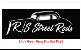 RS Street Rods
