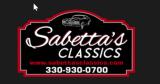 Sabettas Classics