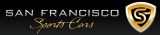 San Francisco Sports Cars