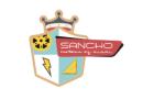 Sancho Motors of Miami