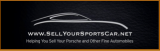 sellyoursportscar.net
