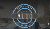 South Tampa Auto Boutique