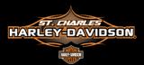 St. Charles Harley-Davidson