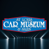 St. Louis Car Museum and Sales