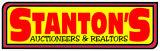 Stanton's Auctioneers