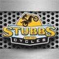 Stubbs Cycles