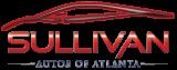 Sullivan Autos of Atlanta