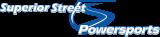 Superior Street Powersports #TheRideisOnUS
