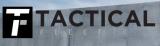 Tactical Fleet