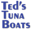 Ted's Tuna Boats