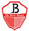 The Barn Miami