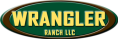 The Wrangler Ranch LLC