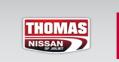 Thomas Nissan