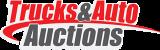 Trucks & Auto Auctions Musser Bros Nampa