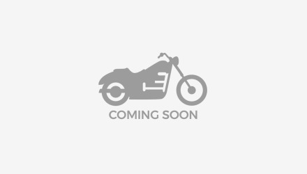 2019 Harley-Davidson Trike Tri Glide Ultra for sale 200730946