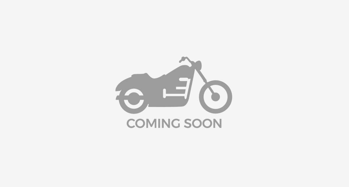 2019 Suzuki DR-Z400SM for sale 200642050