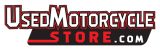 Used Motorcycle Store