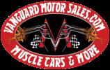 Vanguard Motor Sales