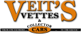 Veit's Vettes and Collector Cars