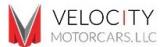 Velocity Motorcars